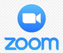 Zoom Link
